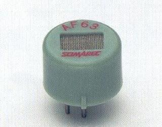 Sensor AF63