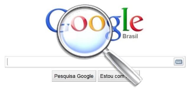 Dicas│Como pesquisar no Google