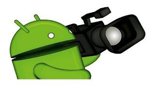 5 Aplikasi Perekam Layar Terbaik di Android