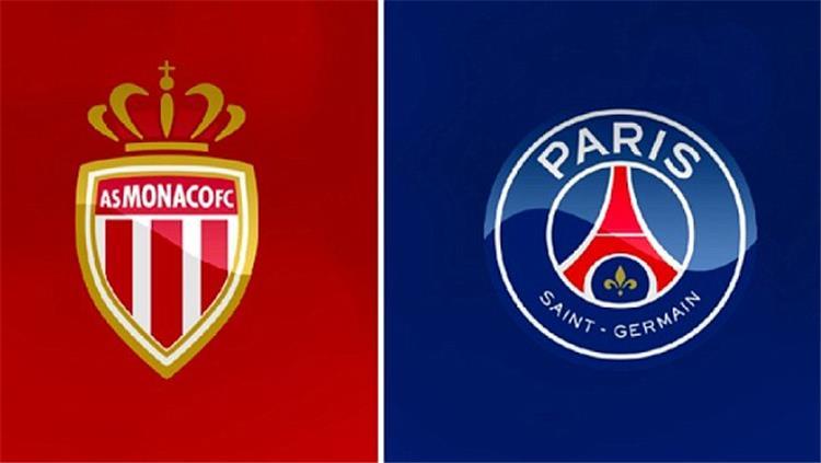 مشاهدة مباراة باريس سان جيرمان وموناكو اليوم