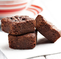 https://stokessauces.blogspot.co.uk/2018/05/gluten-free-baking-thoughts-for-coeliac.html