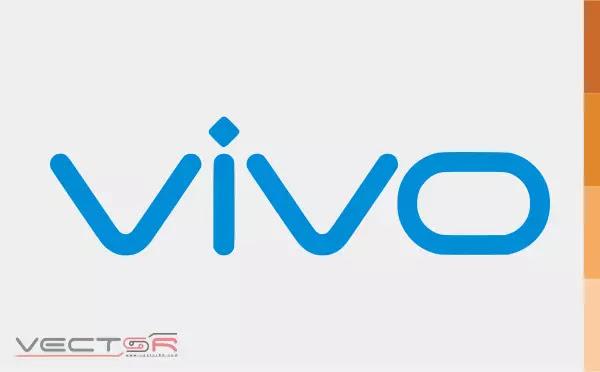 Vivo (2009) Logo - Download Vector File AI (Adobe Illustrator)