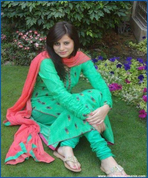 Delhi Girl Nude Pic