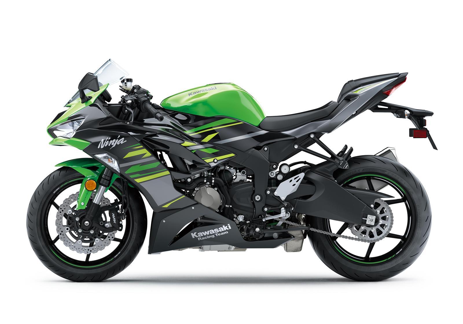 2022 Kawasaki Ninja 700,2022 Kawasaki 700,2022 Ninja 700,2022 Kawasaki Ninja 700 rumor,2022 Kawasaki Ninja 700 top speed, 2022 Kawasaki Ninja 700 milege,2022 Kawasaki Ninja 700 first look