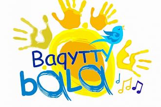 Türkiye Baqytty Bala'ya katılıyor