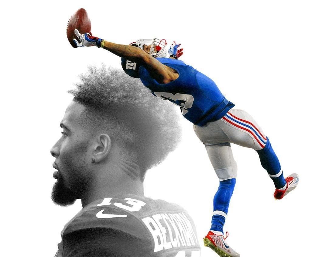 09-Odell-Beckham-Jr-Heather-Rooney-Photorealistic-Colored-Pencil-Drawing-Portraits-www-designstack-co