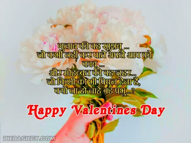 Against Valentine Day Quotes in Hindi   valentine Day Status   Valentine Day Status in English