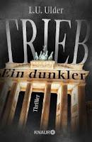https://www.droemer-knaur.de/buch/9171708/ein-dunkler-trieb