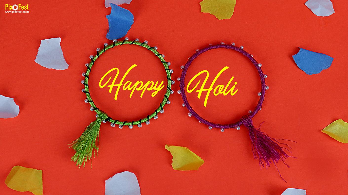Happy Holi, Holi Festival India 2019, Holi Festival of Colour