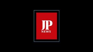 """דזשעי-פי נייעס ווידיא פאר דינסטאג פרשת תרומה תשפ""""א"""