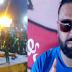 Homem é morto com vários tiros de pistola Ponto 40, em plena praça pública de Conceição; um suspeito foi preso