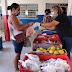 TRÊS LAGOAS  Kits Alimentação e Hortifrúti são entregues nesta terça-feira (15) na REME