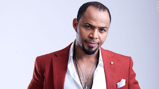 https://umahiprince.blogspot.com/2017/09/ramsey-nouah-explains-reason-why-he.html