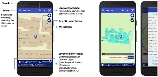 YouthApps - आसरा (AASRA) Mobile App