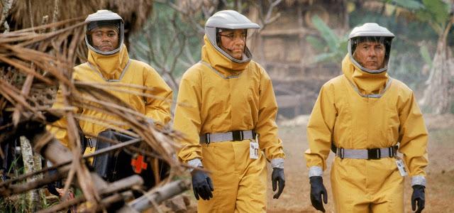 10 filmes sobre epidemias para você assistir