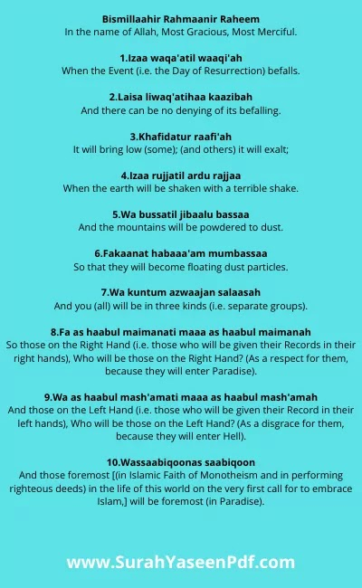 Surah-Al-Waqiah-English-Images