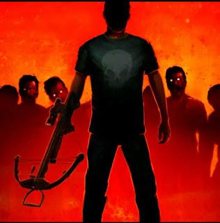 تحميل لعبة وحوش الزومبي Into the Dead لجميع اجهزة الاندرويد النسخة المدفوعة 2020