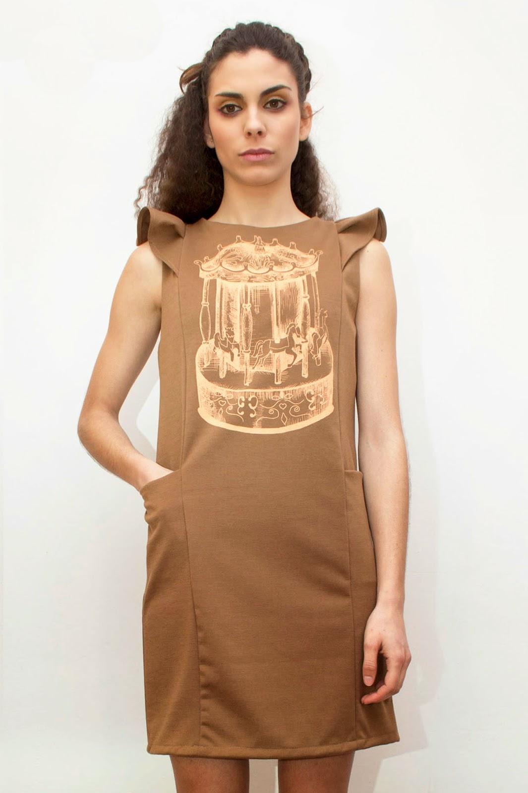 http://labocoqueshop.bigcartel.com/product/vestido-carrousel-canela#.U3pQfna1vA4