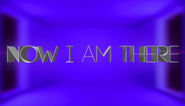 Now-I-Am-There-Free-Download