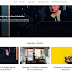 How To Setup OmKit Blogger Template