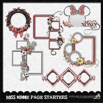 http://www.nataliesplacedesigns.com/store/p757/Miss_Minnie_Page_Starters.html