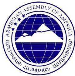 Armenian Assembly Of America © This content Mirrored From  http://armenians-1915.blogspot.com