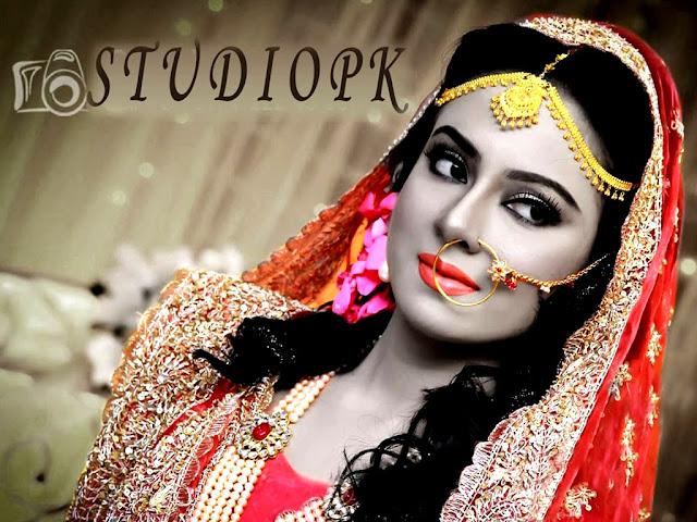 Photo Editing in Photoshop Cs6