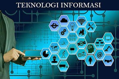 perbedaan konsultasi IT dan layanan manajemen IT