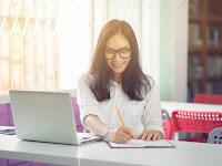 4 Kriteria Perusahaan Asuransi Terpercaya yang Wajib Diketahui