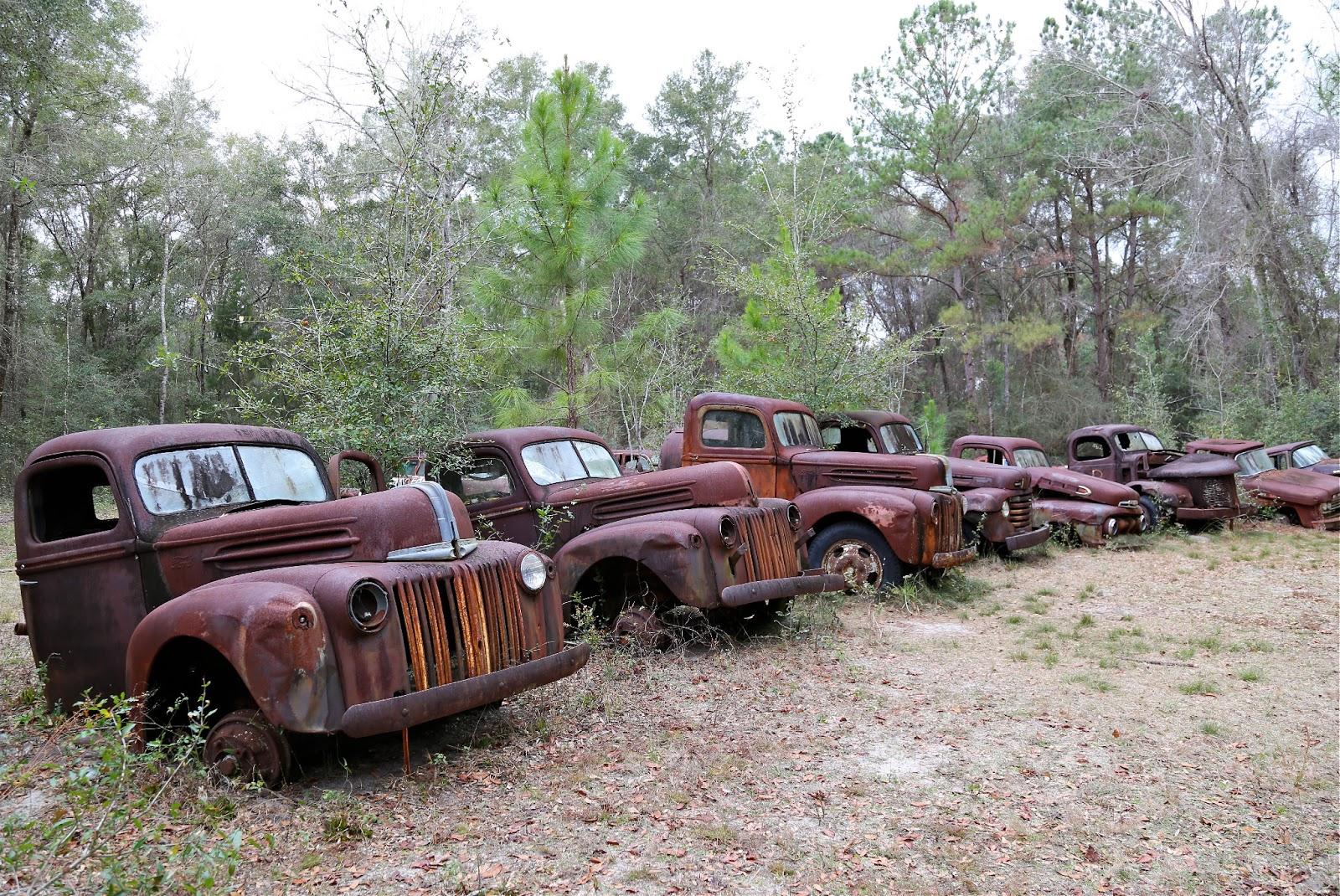 rusty eck used cars. Black Bedroom Furniture Sets. Home Design Ideas