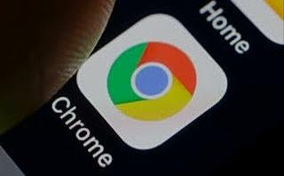 Cara install Google Chrome Extensi di Android