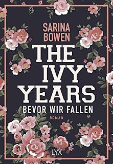 https://www.amazon.de/Ivy-Years-Bevor-fallen-Ivy-Years-Reihe/dp/3736304501/