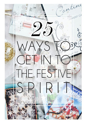 http://www.makeupsavvy.co.uk/2015/11/25-ways-to-get-into-festive-spirit.html?utm_source=feedburner&utm_medium=feed&utm_campaign=Feed%3A+co%2FXRuB+%28Makeup+Savvy%29