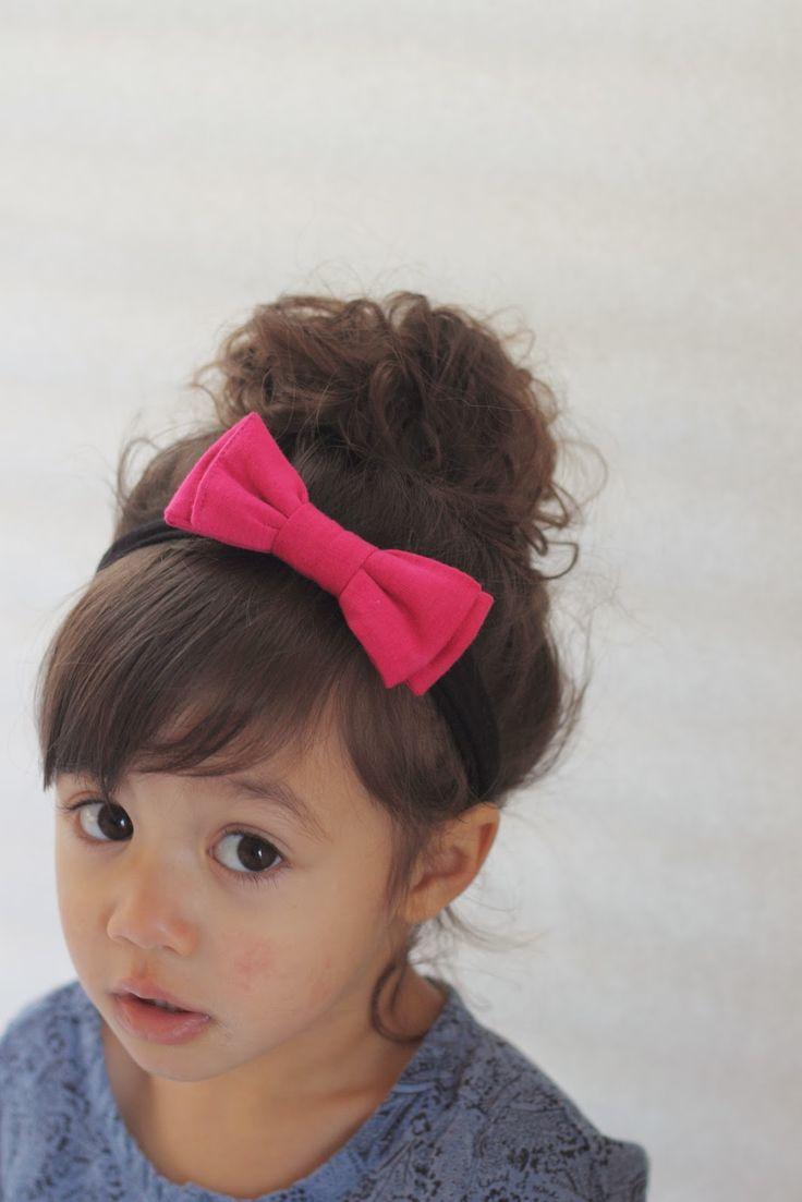 Model Rambut Anak Tk Rambuthits