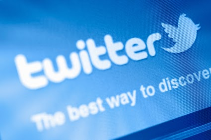 Twitter : Plus vous avez de Followers, plus Google indexe vos Tweets