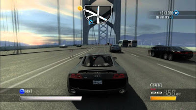 Download Game Driver San Francisco Repack PC Full Version Gratis By RG Mechanics