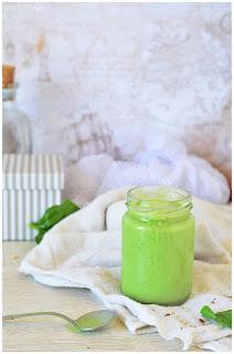 zumo de verduras y frutas batido verde receta smoothie verde recetas smoothie verduras zumos verdes con thermomix batidos verdes thermomix