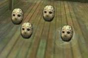 Event Rampage berlangsung pada tanggal 10 Juni sampai 15 JUni 2019. Dimana ada 2 token berupa topeng, yaitu Mad Skeleton dan Butchrs Mask. Dan berikut panduan cara mendapatkan topeng Butcher's Mask di event Rampage Free Fire.