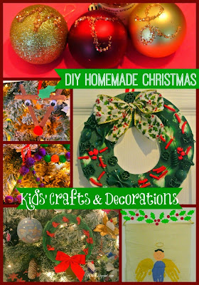 http://b-is4.blogspot.com/2014/12/diy-homemade-christmas-kids-crafts-and.html