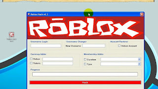 Roblox Hack Online Robux Generator - Max Tickets