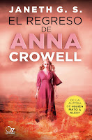 https://srta-books.blogspot.com/2018/05/resena-el-regreso-de-anna-crowell-de.html