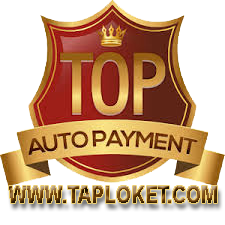 Pt Topindo-Solusi-Komunika, Pulsa Murah Kalimantan,Tappulsa,Top auto payment Goldlink Pulsa Murah Nasional PPOB topautopayment