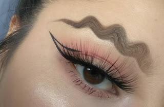 eyebrow 4.0