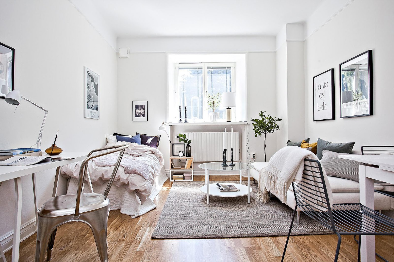 vintage design medina flor z c mo decorar pisos muy
