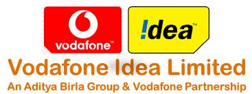 www.vstech.xyz/2020/06/vodafone-idea-launches-50gb-data-plan.html