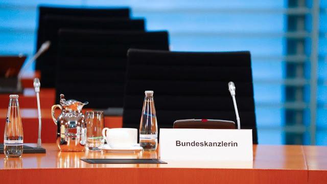 Είχε τελικά δίκιο η Γερμανία που αποταμίευε τα χρήματά της;