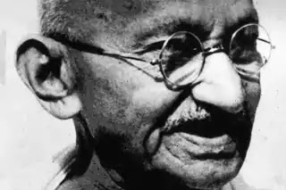 Essay-On-Mahatma-Gandhi-in-English-in-1000-words-for-students