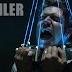 Jogos Mortais 8 | Primeiro Trailer