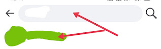 Facebook Par Chat Kaise Karte hain