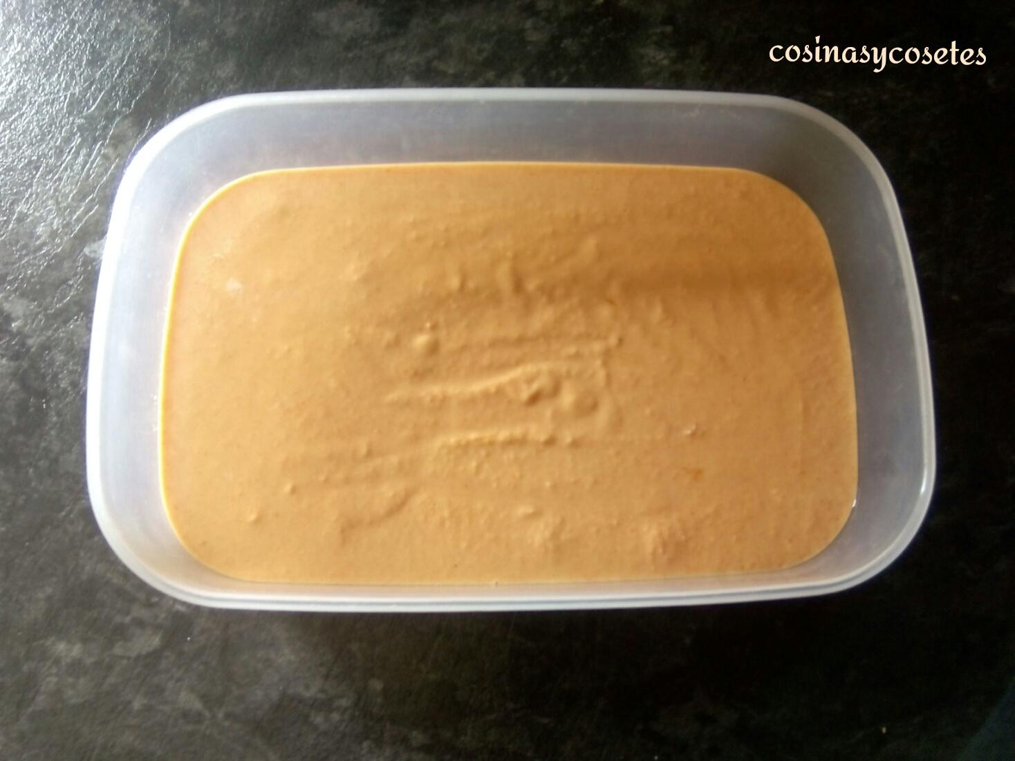 Cosinas y cosetes receta de pastel de at n versi n isasaweis - Bizcocho microondas isasaweis ...